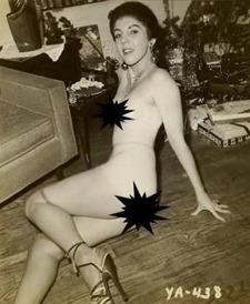 Ann Dunham 7