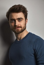 Daniel Radcliffe 001