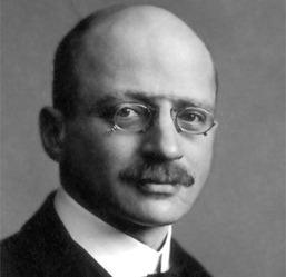 Fritz Haber 7