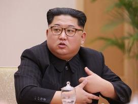 Kim Jong Un 3
