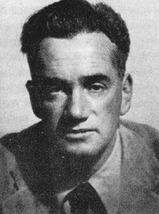 Otto Robert Frisch 02