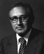 Henry Kissinger 001