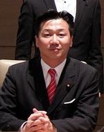 Fukuyama 1