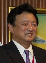 Watanabe Syu 1