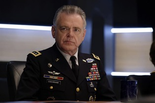 designated-survivor Kevin McNally 1
