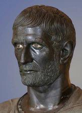 Lucius Brutus 1
