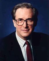 Jay Rockefeller 1