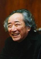 Kuroda Kiyoshi