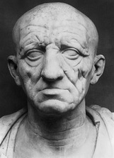 Cato the Elder 1