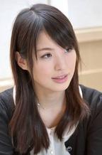 Yamaguchi 1