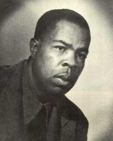 Frank Marshall Davis 1