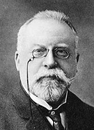 Victor Ehrenberg 1