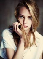 white girl 20