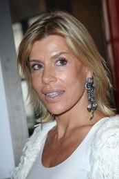 Ines Ligron 3