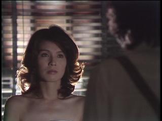 Shino Hiroko 5