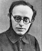 Karl Radek 3
