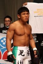 Kitaoka Satoru 3