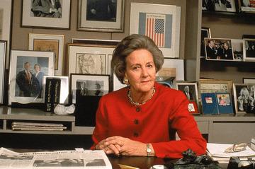 Katharine Graham 1
