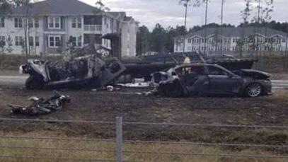 Harrison Deal car crash 002