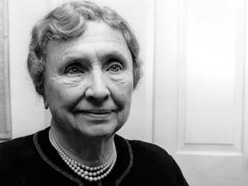 Helen Keller 4