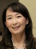 Agnes Chang 1