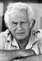 Norman Mailer 2