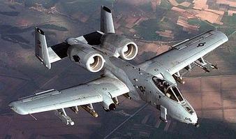 A 10 Thunderbolt 002