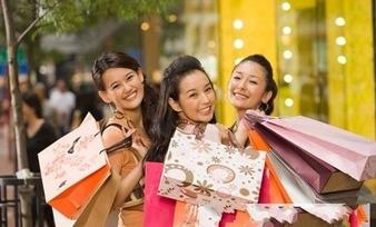 chinese women 2