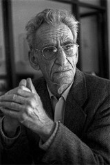 George Oppen 1