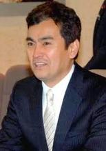 Ishihara Yoshizumi 1