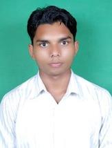 Indian man 8