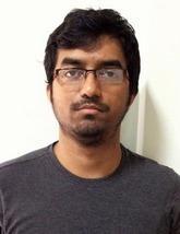 Indian man 5