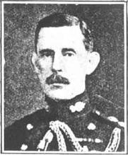 John Emerson 1