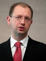 Arseniy Yatsenyuk 003