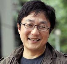 Machiyama Tomohiro 1