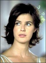 Irene Jacobs 2