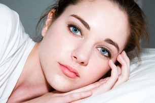 Haley Ramm 1