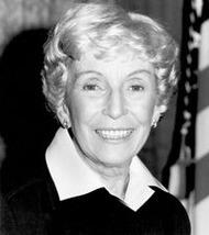 Muriel Humphrey 1