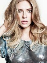 Scarlett Johansson 18