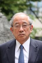 Togo Kazuhiko