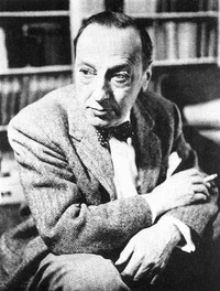 Ernst Kantorowicz 1