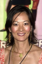Rosalind Chao 2