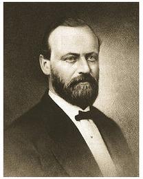 Joseph Schlitz 1