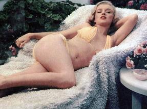 Marilyn Monroe 15