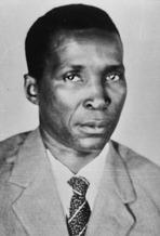 Francisco Macias Nguema of New Guinea 03