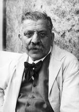 Magnus Hirshfeld 2