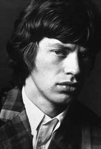 Mick Jagger 2