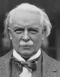 David Lloyd George 2