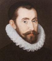 Francis Walsingham 1