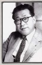 Hayashi Fusao 1